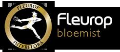 Erkend fleurop bloemist