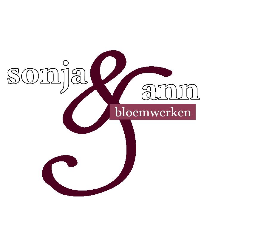 Logo website bloemenijzendijke